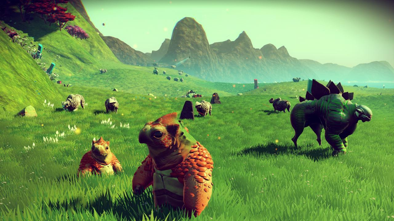 3016555-creatures_1456760254