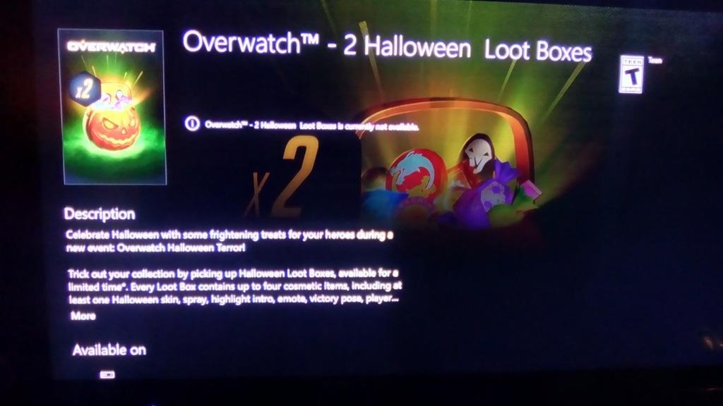 3139430-overwatch
