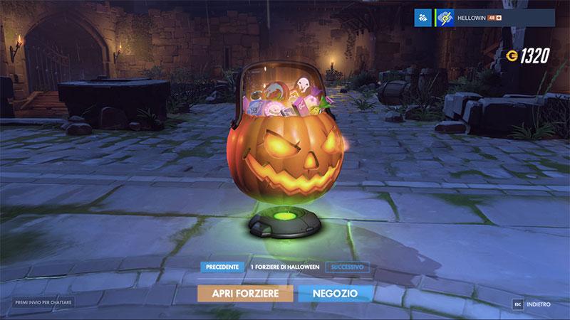 forzieri-halloween
