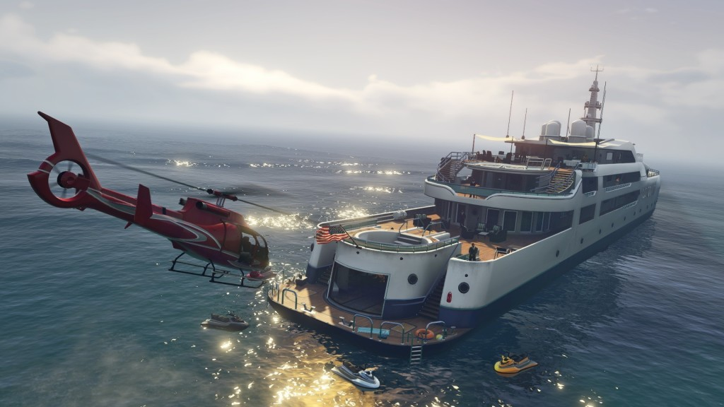 GTA-5-Online-Heists-Now-Set-to-Appear-in-Early-2015-Rockstar-Confirms-467637-17