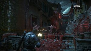 gears-of-war-4-e3-juvie