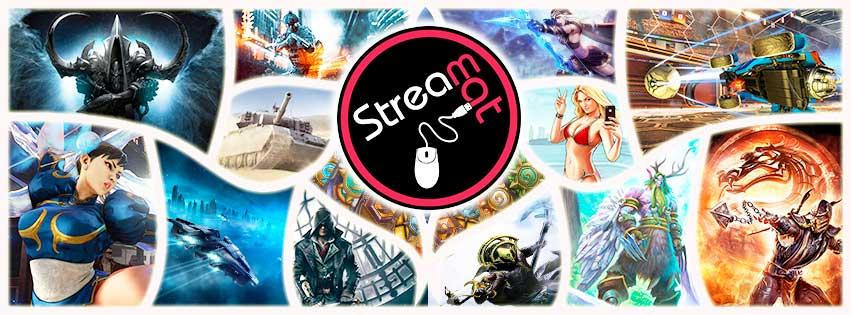 GruppoStream2