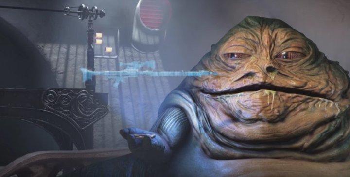 Outer-Rim-Jabba