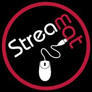 StreamEat