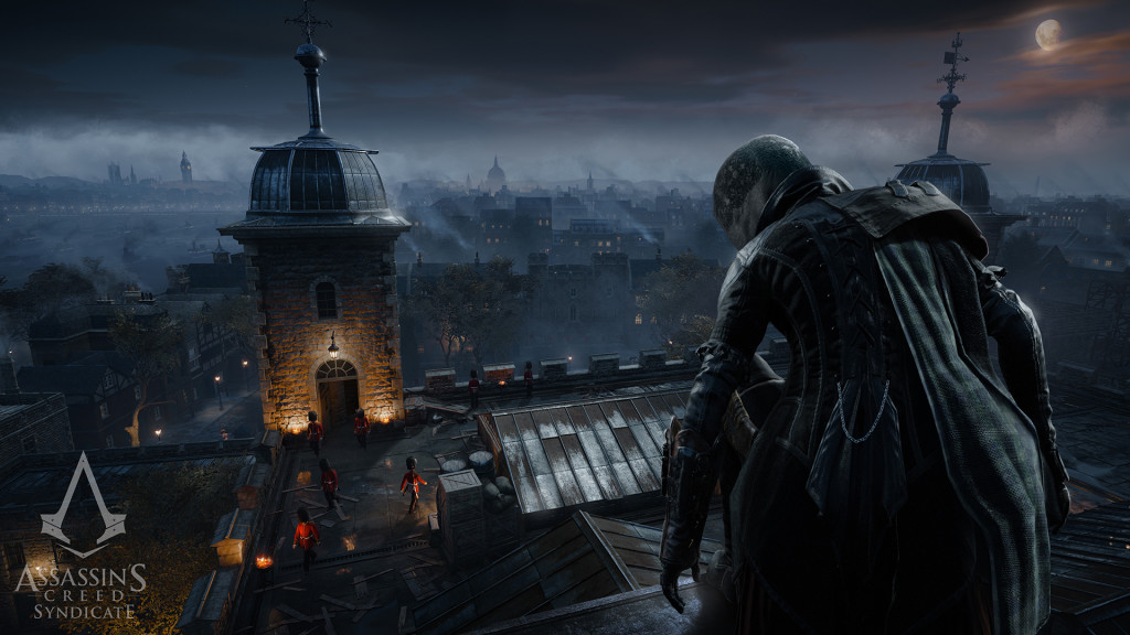 assassin-creed-syndicate-segreti-di-londra-guida