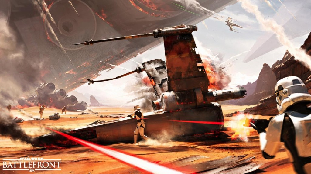 battlefront-star-wars-jakku