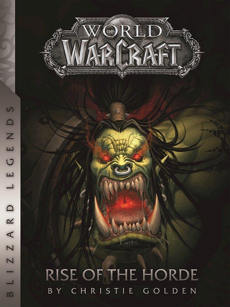 blizzard-legends-warcraft-rise-of-the-horde