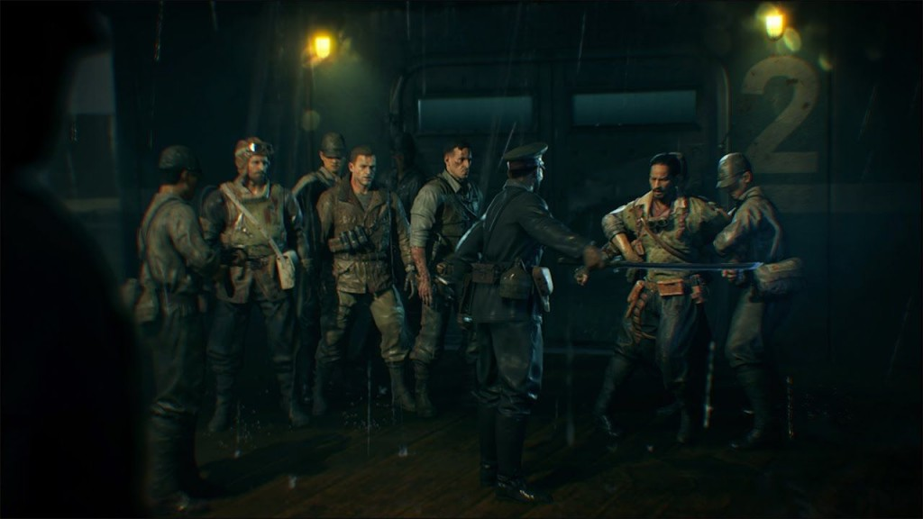 call-of-duty-black-ops-3-zombie-prologo-dell-episodio-zetsubou-no-shima-257595