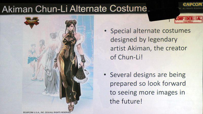 chunli-akiman