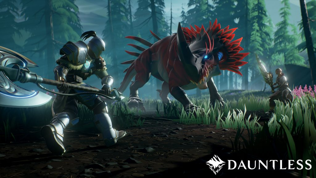 embermane-combat-screenshots-dauntless