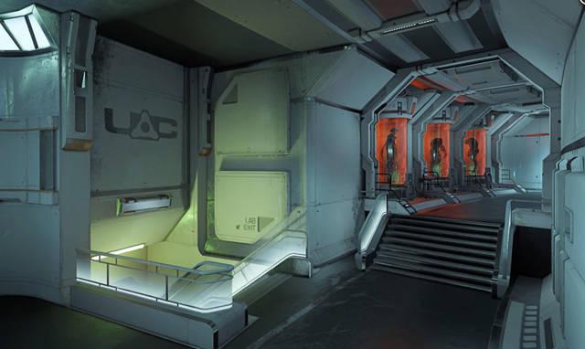 gameinformer-article-screenshot-9