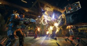 gears_of_war_4_horde_mode-3