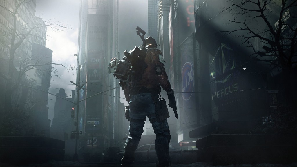 get-a-free-tom-clancy-s-the-division-copy-with-nvidia-video-card-purchase-500565-2