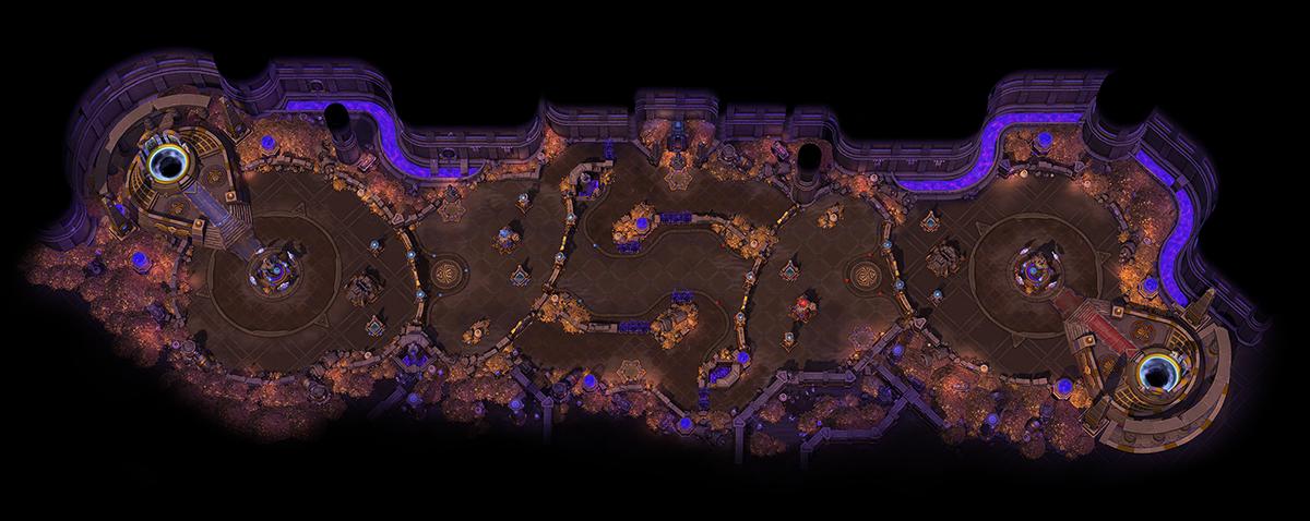 hots-lost-cavern
