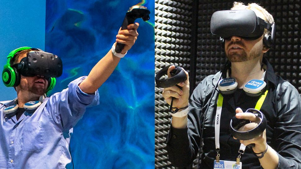 htc-vive-vs-oculus-rift-2016-update-970-80