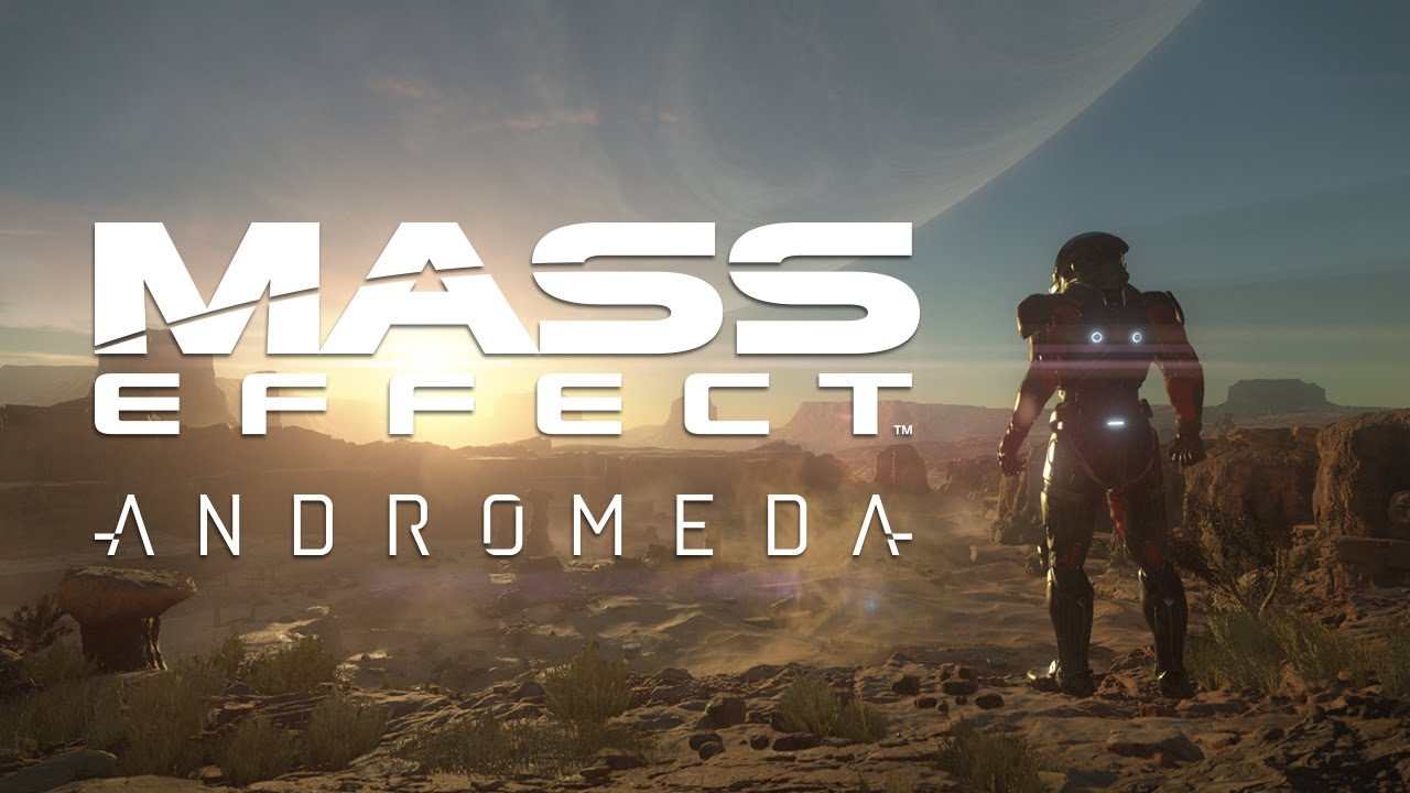 mass-effect-andromeda-logo-screen_74gs.1920