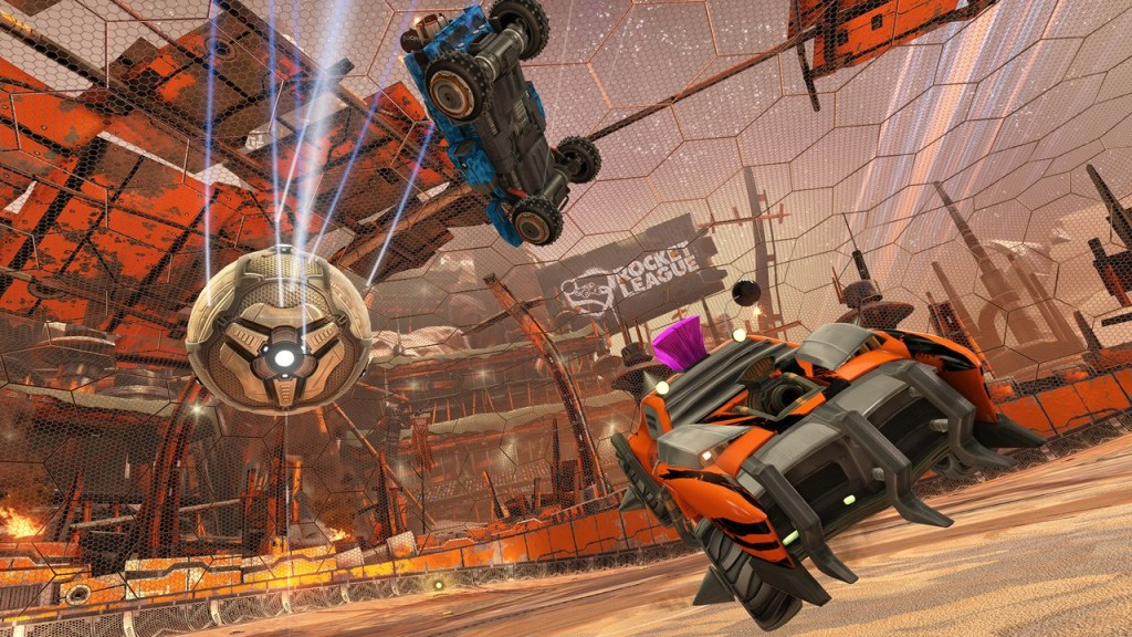 rocket-league-il-dlc-chaos-run-5