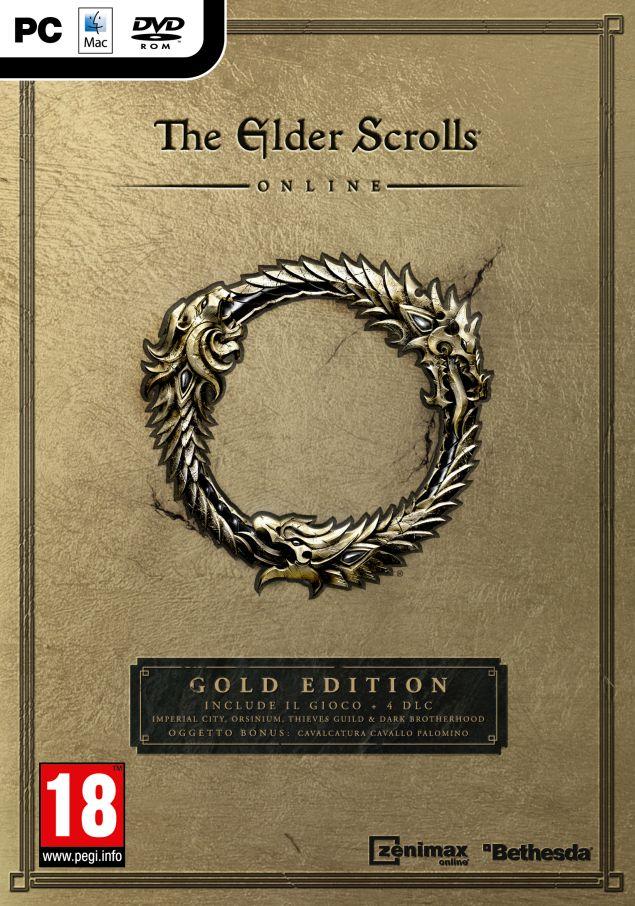 the-elder-scrolls-online-gold-edition