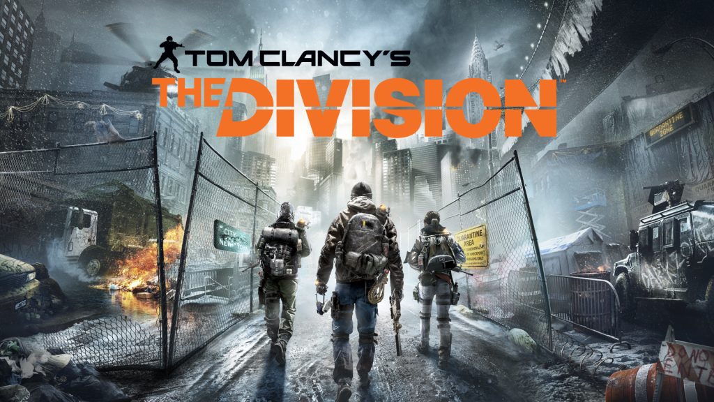 tom-clancys-the-division-listing-thumb-01-ps4-us-15jun15
